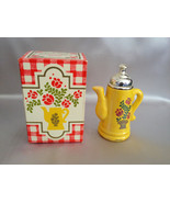 Honeysuckle Foaming Bath Oil Avon Koffee Klatch... - $10.00
