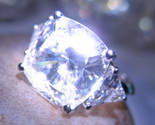 Crystal_thumb155_crop