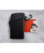 Witz Smartphone Locker 11 NWT - $20.79