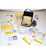Medela Pump In Style Advanced Double Breast Pum... - $99.99