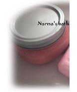 grapefruit bath and body gift set, gift set, gr... - $15.00