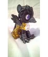 Raven_leopard1_thumbtall