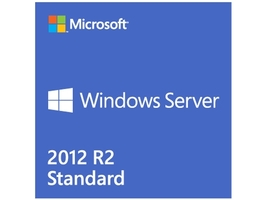 Microsoft Windows Server 2012 R2 X64 Standard D... - $520.00