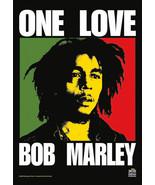 Bob_marley_one_love_thumbtall
