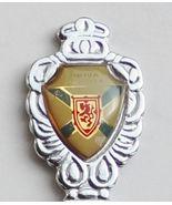 Collector Souvenir Spoon Canada Nova Scotia New... - $12.99