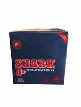 Shark 5K Triple Maximum Male Enhancement Sex Pi... - $114.99
