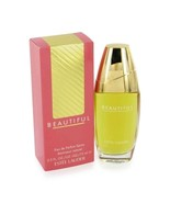BeautifulPerfume by Estee Lauderfor Women 2.5 0z