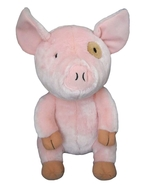 Kohl's Cares for Kids If You Give a Pig a Panca... - $12.90