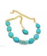 New Plus Size Anklet Women Ankle Bracelet Howli... - $11.85