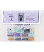 Embellishment Pack The Raven Queen MD139E Mirab... - $15.30