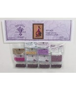 Embellishment Pack The Gypsy Queen MD142E Mirab... - $22.95