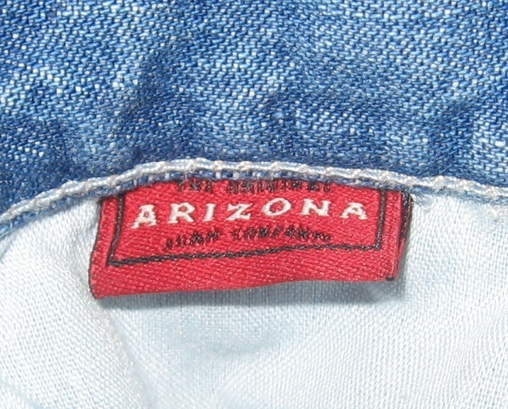 Dora_vest_24m_arizona_shorts_12m_013