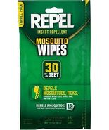 Mw-b15_repel_mosquito_wipes_thumbtall