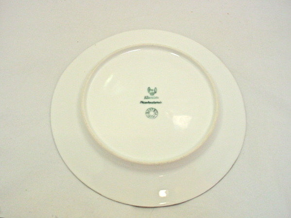 Alhambra_austria_dish_6