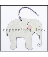 Elephant_thumbtall