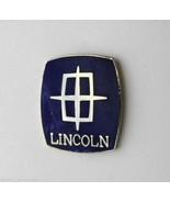 LINCOLN LOGO AUTOMOBILE CAR EMBLEM AUTO LAPEL P... - $4.46
