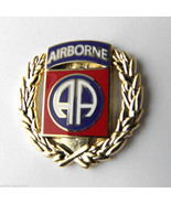 UNITED STATES ARMY 82ND AIRBORNE DIVISION WREAT... - $4.70