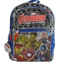 Backpack - Marvel - Avengers Cargo 16