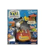 Toy / Game Plug 'N Play Disney Joystick With 5-... - $89.97