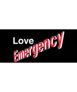 Loveemergency_thumbtall