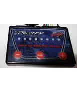 Trinity Racing Fuel Controller Efi Tfi Honda Ra... - $170.99