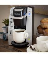 Keurig K130 In-Room Single Serve Brewing System... - €71,27 EUR