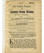 1681 Anti-Catholic