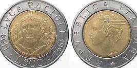 500 Lire Italian Coins Italy Coin Hunt 1977 - 1... - $2.92 - $4.90