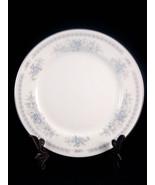 Fine Porcelain China Japan Christine Bread & Bu... - $2.50