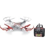 Striker Spy Drone Remote Controlled Boys Girls ... - $92.50