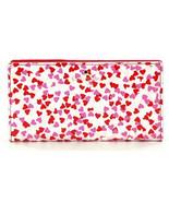 NWT Kate Spade Secret Admirer Confettti Heart P... - $107.50