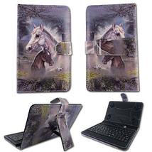 Horses  For Zeki 7