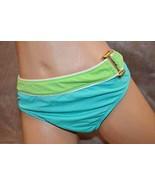 50 Pieces Wholesale Lot Brands Designer Swim Su... - $125.99