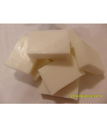 Licorice ( Anise Oil ) Glycerin Handmade Soap L... - $19.50