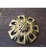 Brooch Pin Vintage Lot # 280 - $45.00