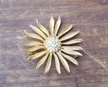 Brooch_pin_012_thumb155_crop