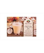 Taste of Inspirations Chai Latte Tea Keurig K-Cups - $13.81