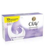 Olay Daily Moisture Quench Beauty Bar - $14.80