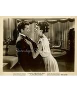 Ava GARDNER Robert WALKER A Touch of VENUS Orig... - $14.99