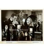Betty HUTTON Delightfully hand KISSED Dream GIR... - $14.99