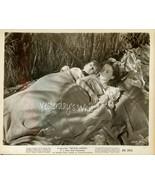 Child Stars Susan STRANKS Topless Peter JONES B... - $14.99