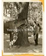 Edward Buzzell LITTLE JOHNNY JONES c.1928 Origi... - $14.99