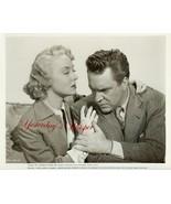 Film Noir Femm AUDREY TOTTER Edmond O'Brien MAN... - $14.99