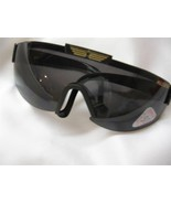 sunglasses wraps sport New Wrap Shades Very Coo... - $7.95
