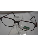 reading glasses small New Optical Quality Reade... - $7.95