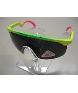 sunglasses kiddo's New Kid's Sunglasses Very Co... - $7.95