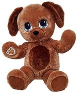 Build a Bear Brown Puppy Dog Sweet Candy Scent ... - $112.95