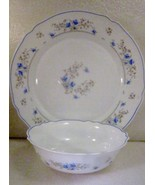 Arcopal_france_romantique_dinner_plate__cereal_bowl_01_thumbtall