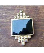 Brooch Pin Vintage Lot # 293 - $45.00