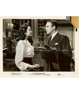 Linda DARNELL A Letter to Three Wives ORIGINAL ... - $14.99